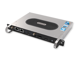 CTOUCH-Mini-Pc-OPS_250x200