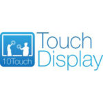 Touch Display LOGO_600x600