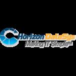 horizondatasys-logo_600x600