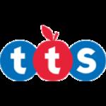 tts-logo_600x600