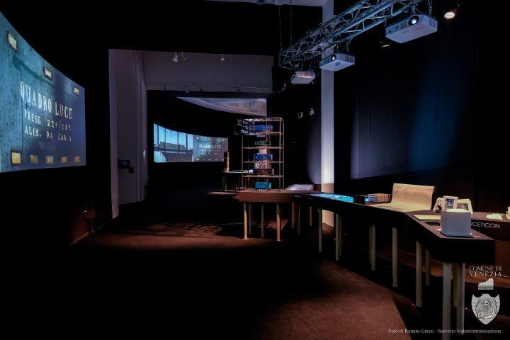 biennale-venezia-2016-dettaglio-proiettori-720x480