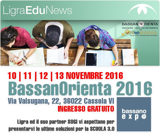 header_bassanorienta