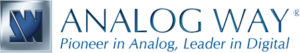 mob-logo-analog-way