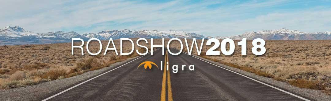 roadshow-banner-2