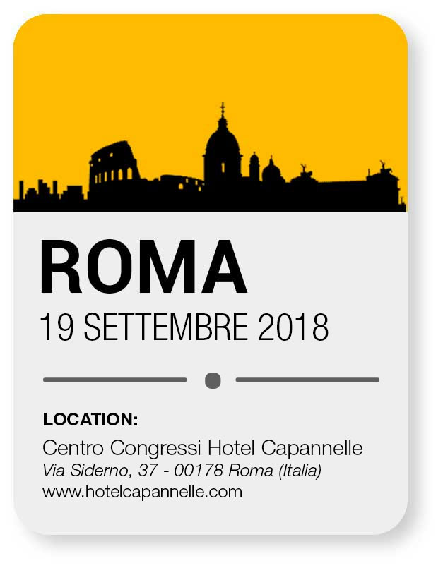 roma-roadshow