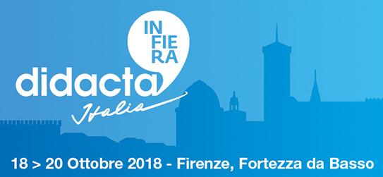 didacta-homepage