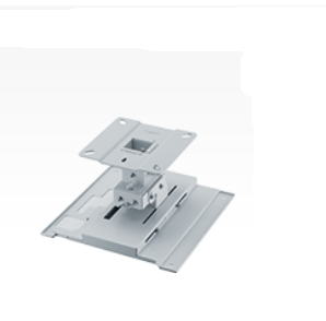 Ceiling Attachment RS-CL16