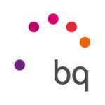 Logo-BQ_600x600