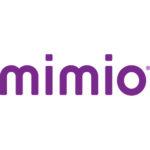 Mimio_Logo_600x600