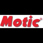 Motic-logo_600x600