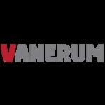 Vanerum-logo_600x600