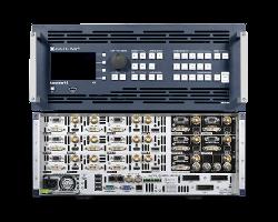 mixers_250x200