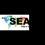 seada-logo_600x600