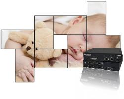 videoscreen_250x200