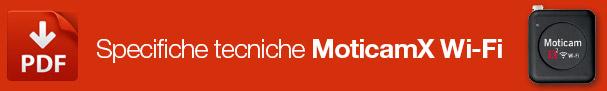 PDF-MoticamX