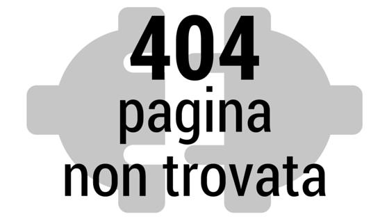 pagina-errore-404-cose