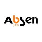 logo-absen