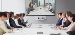 Vantaggi videoconferenza: perché scegliere le nuove tecnologie giova al business di ogni azienda