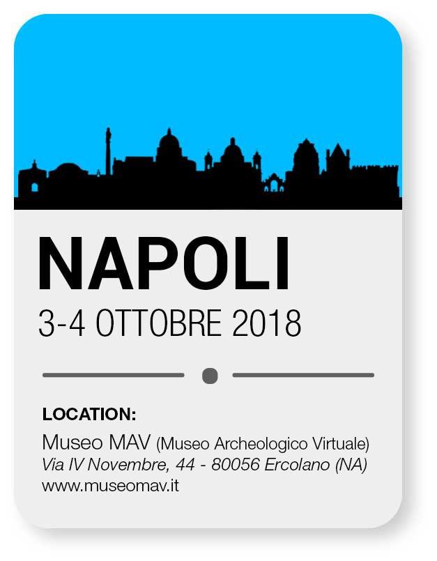 napoli-roadshow