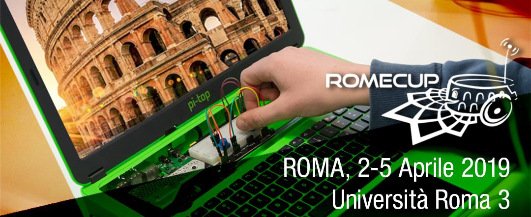 RomeCup2019_header