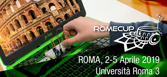 romecup-2019-ligra-home