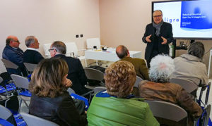 Open Day dedicato a robotica educativa e stampa 3D: gallery