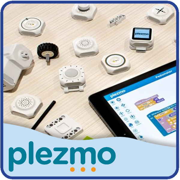Plezmo-Didacta-workshop