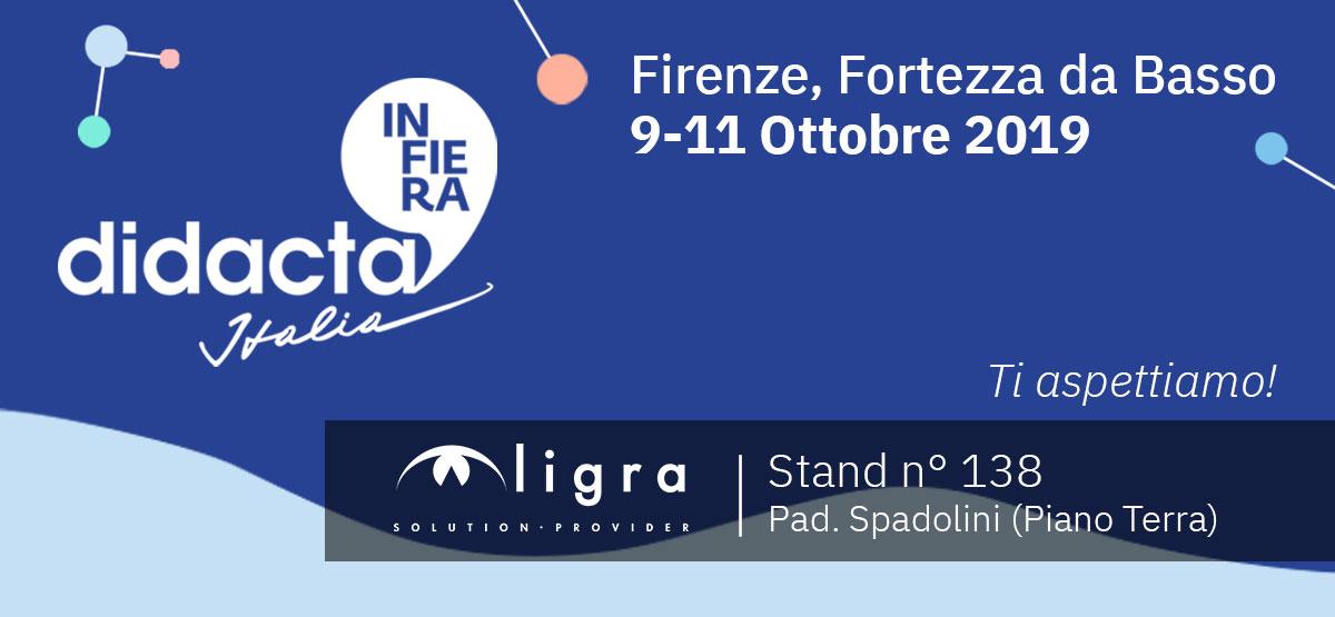 banner-Ligra-homepage