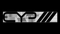 CYP - logo