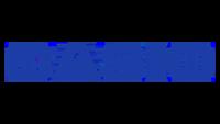 CASIO - logo