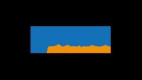 HELGI - logo