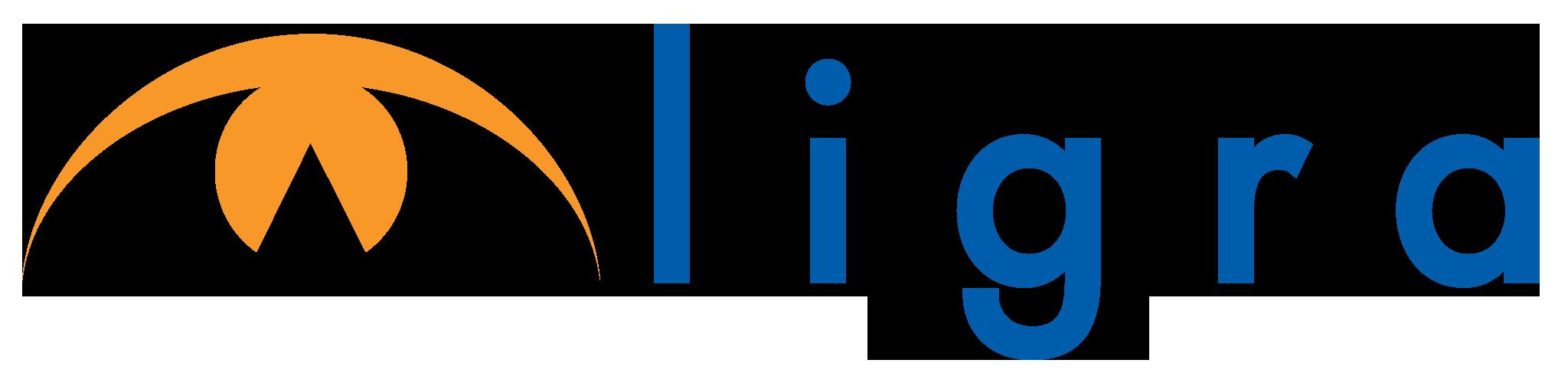 Ligra