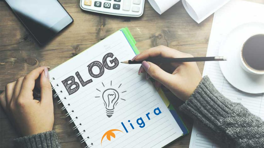 benvenuti-blog-ligra-ds