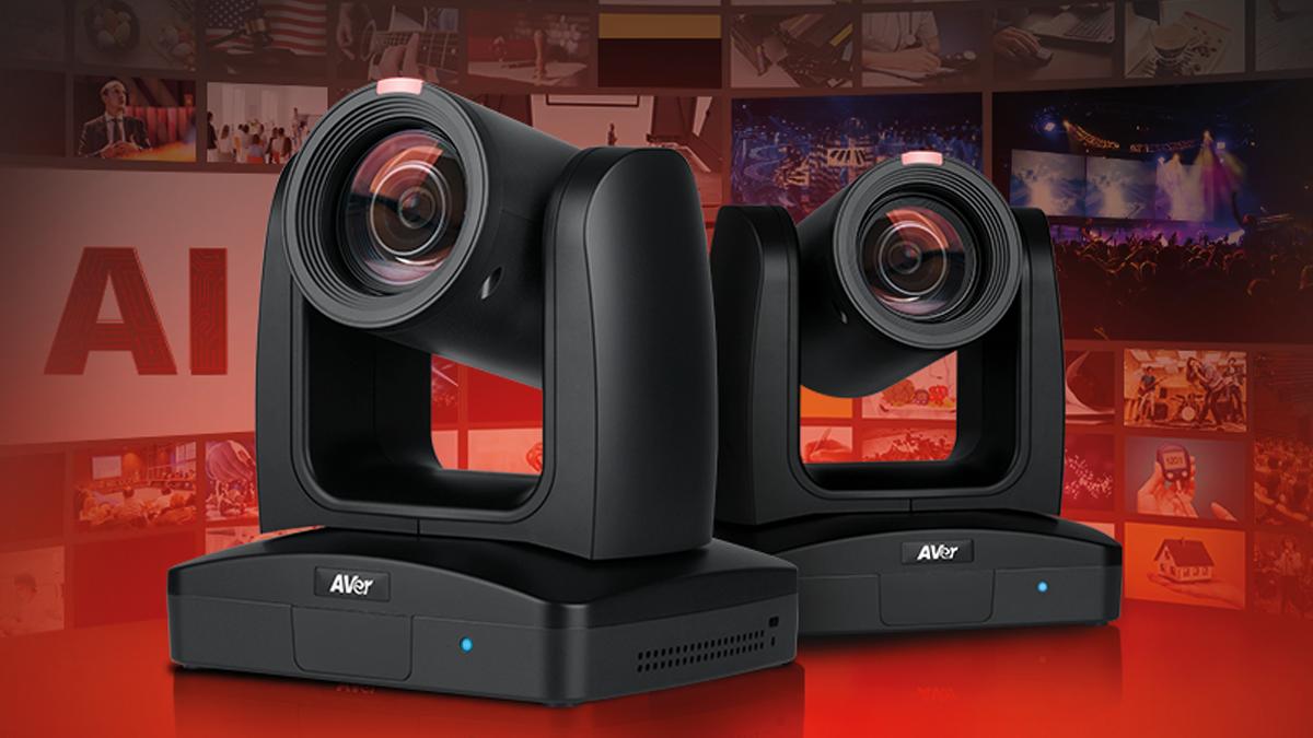 Ligra DS | Videocamere PTZ cosa significa